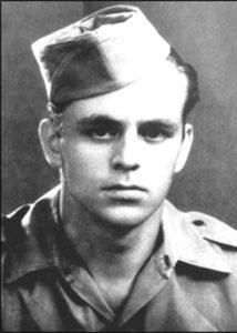 Bart van Tuel 1948-b